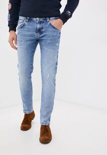 Джинсы Pepe Jeans PE299EMJVSR8JE3432