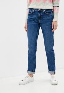 Джинсы Pepe Jeans PE299EWJUXR6JE2630