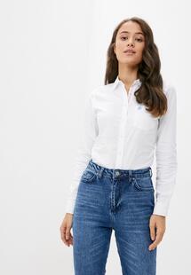 Рубашка SPRINGFIELD SP014EWKEGY4E420