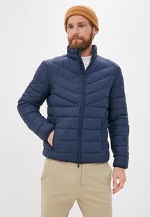 Куртка утепленная SISLEY SI007EMJYVH1E460