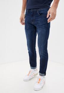 Джинсы Pepe Jeans PE299EMJVSS3JE3032