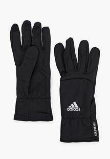 Перчатки Adidas AD002DUJMZK5INM