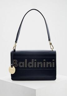 Сумка Baldinini BA097BWKBRN5NS00