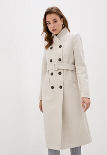 Пальто Mango MA002EWKOOT4INXL