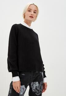 Джемпер Calvin Klein CA939EWKRQS0INXS