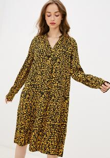 Платье Samoon by Gerry Weber SA037EWKNHI1G400