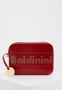 Сумка Baldinini BA097BWKBRN6NS00