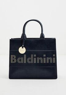 Сумка Baldinini BA097BWKBRN8NS00