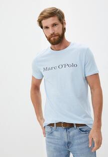 Футболка Marc O'Polo MA266EMKHUT3INXXL