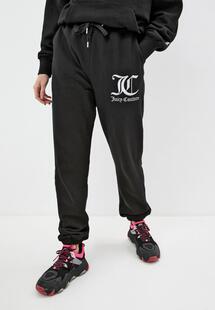 Брюки спортивные Juicy Couture jcapb387