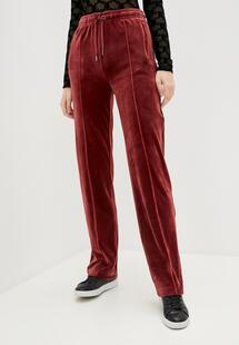 Брюки спортивные Juicy Couture JU660EWKPXG1INS