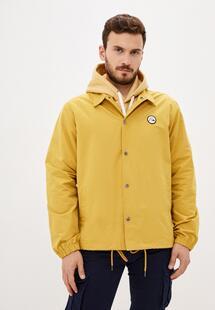Куртка Quiksilver QU192EMKNPO4INM