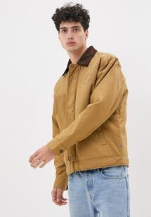 Куртка утепленная Quiksilver QU192EMKNPS4INXS