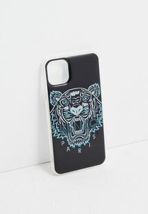 Чехол для iPhone Kenzo KE228BUJRWU9NS00