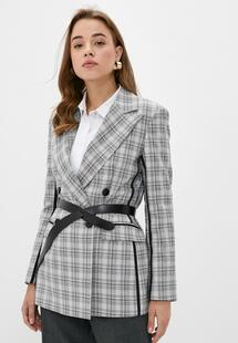 Пиджак Imperial IM004EWKNAD8INXS