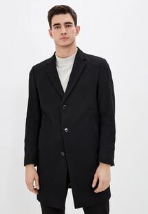 Пальто Strellson ST004EMKEWF7E500