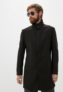 Пальто Strellson ST004EMKEWG3E500