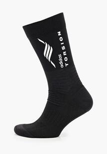 Носки Adidas AD093FUJLZN7INS
