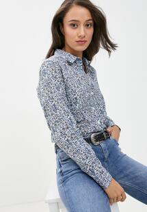 Рубашка SPRINGFIELD SP014EWKEGX9E400