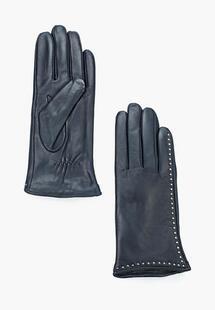 Перчатки Fabretti FA003DWYPM36INC070