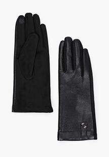 Перчатки Fabretti FA003DWKHFW7OS01