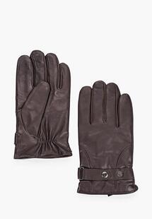 Перчатки Fabretti FA003DMKHGG9INC085