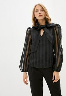 Блуза Rinascimento RI005EWJWFQ3INS