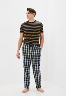 Пижама Marks & Spencer MA178EMKPTQ5INS