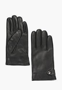 Перчатки Fabretti FA003DMKHGE7INC085