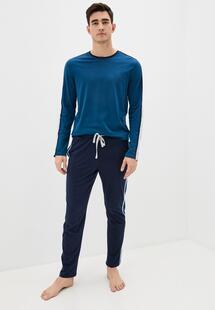 Пижама Marks & Spencer MA178EMKPTQ6INXL
