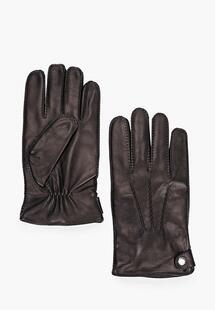 Перчатки Fabretti FA003DMKHGH6INC100