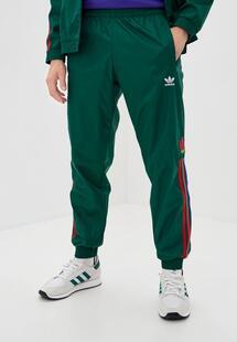 Брюки спортивные Adidas AD093EMJLYT1INL