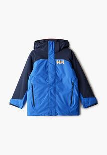 Куртка горнолыжная Helly Hansen HE012EBKGQF5K14010Y