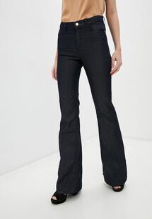 Джинсы Trussardi jeans TR002EWKOQO9JE280