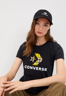 Футболка Converse CO011EWKHBF8INXS