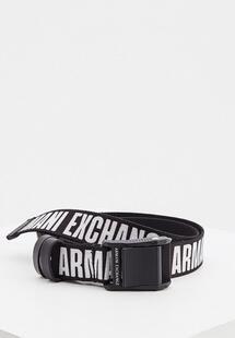 Ремень ARMANI EXCHANGE AR037DWJUOA1CM080