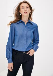 Блуза Trussardi jeans TR016EWKOOY3I440
