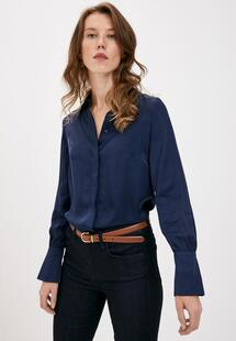Блуза Trussardi jeans TR016EWKOOX9I420