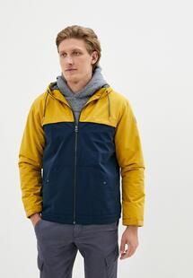 Куртка Quiksilver QU192EMKNPT1INM