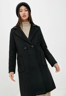 Пальто B.Style BS002EWKMVX3INXL
