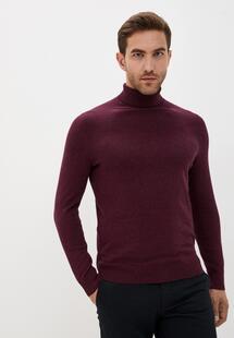 Водолазка Burton Menswear London BU014EMKKMT0INXL