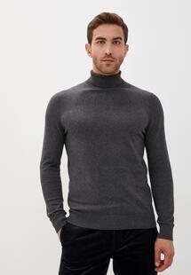 Водолазка Burton Menswear London BU014EMKKMT3INS