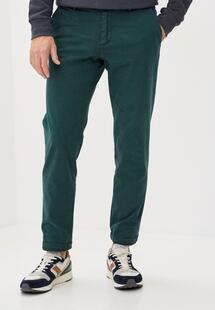 Брюки Trussardi jeans TR016EMKPCI5I560