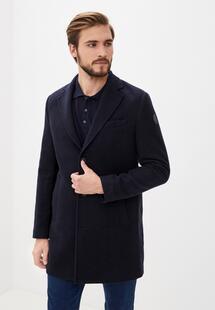 Пальто Trussardi jeans TR016EMKOPU2I540