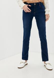 Джинсы Trussardi jeans TR016EWKOPC2JE270