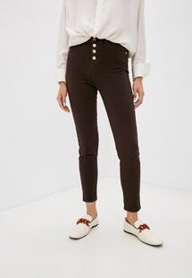 Джинсы Trussardi jeans TR016EWKOPC6JE290