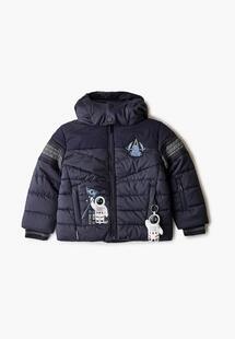 Куртка утепленная Poivre Blanc PO024EBKPDF4K7A