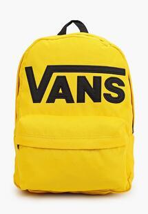 Рюкзак VANS VA984BMKJMS2NS00