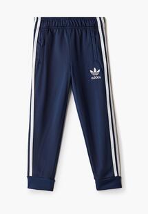 Брюки спортивные Adidas AD093EBKKOS5CM158