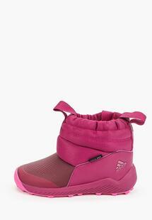 Дутики Adidas AD002AGJMGF3E250